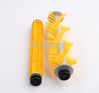 For Cleaner A320 A325 A330 A335 A336 A337 Spare Part For Robot Vacuum Cleaner Rubber