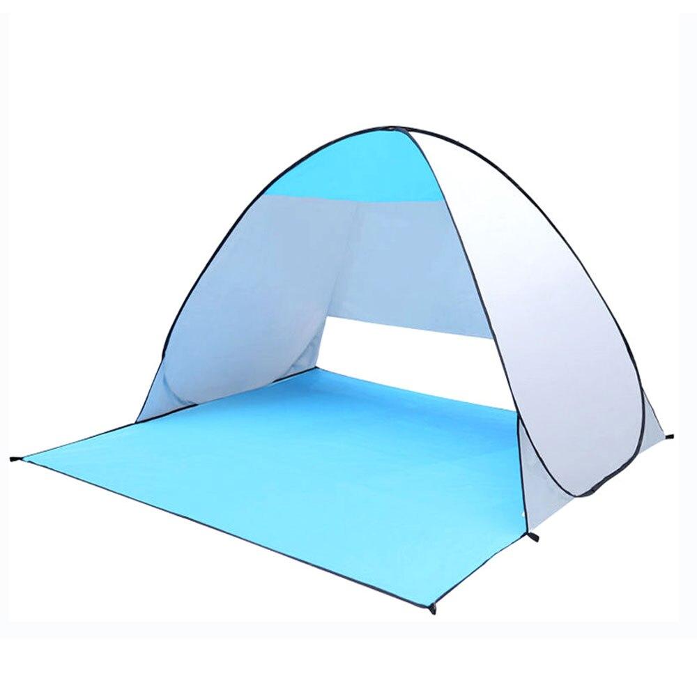 Achetez en gros tente de plage en ligne des grossistes tente de plage chinois - Tente de plage ikea ...