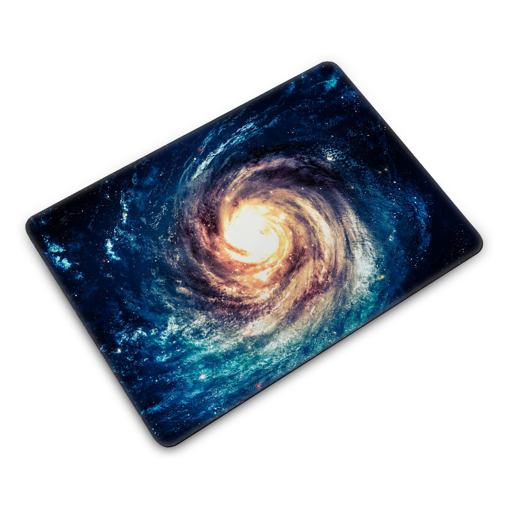 Galaxy Hard Case for MacBook 54