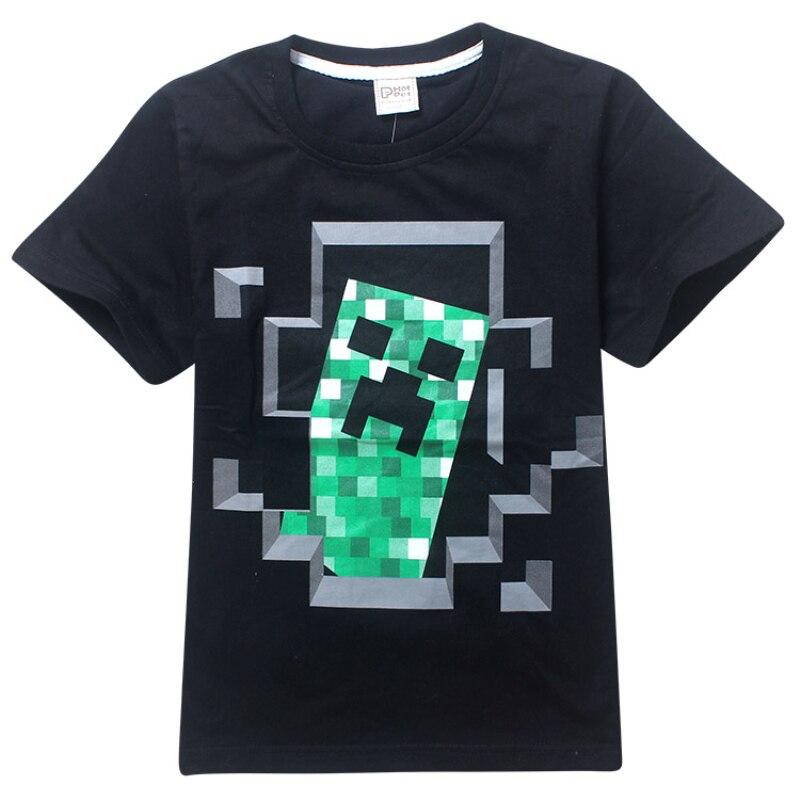 гта5 футболки детские заказать на aliexpress