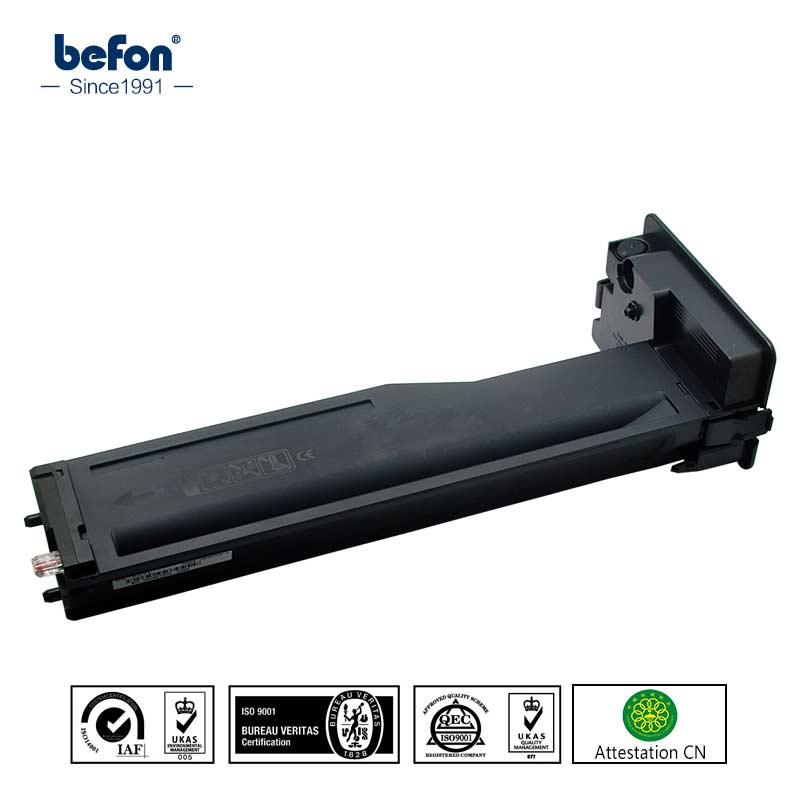 ФОТО befon CF256A 256A 256 56a toner cartridge compatible for HP LaserJet 436 M436 M436N M436NDA toner powder