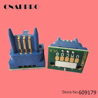 4PCS AR-C26 ARC 26 Reset Toner Chip For Sharp AR-BC 260P 262 160 170 172 ARBC260P ARBC262 ARBC160 ARBC170 ARBC172 ARBC320 Chips