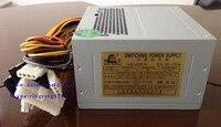 Arcade Game Machine Power Supply PC Power Supply Game Machine Mainboard Power Supply Coin Operated Game