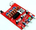 Assembled TPA3116 2.1 Bluetooth amplifier board (100W +50 * 2)