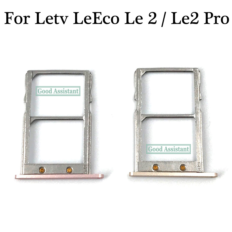 Card-Holder Slot-Parts X626 Letv Leeco for Leeco/Le/2-le/..