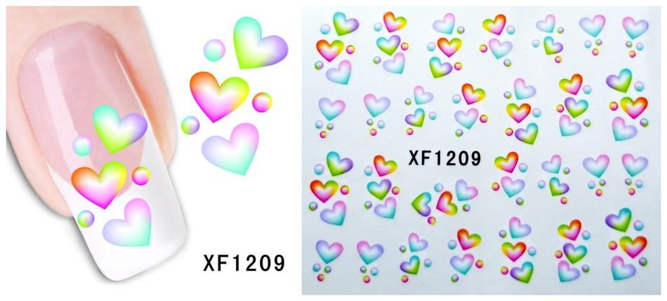 XF1209 -
