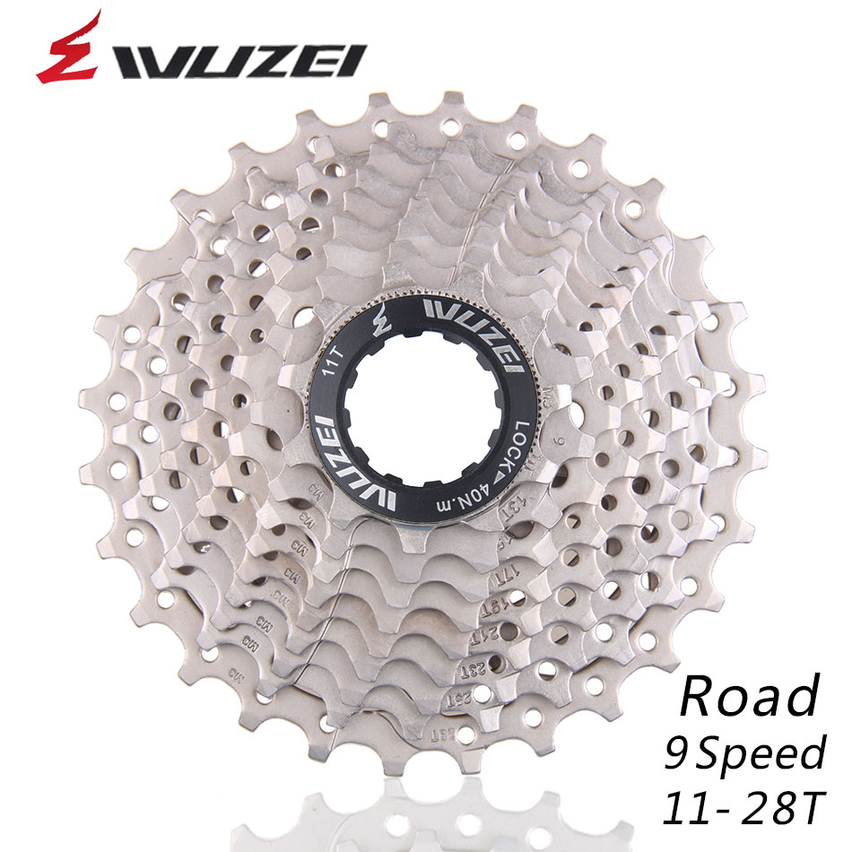 Bicycle Tool Flywheel Hub Road Mountain Repair Remover Disassembly Accessorie N7