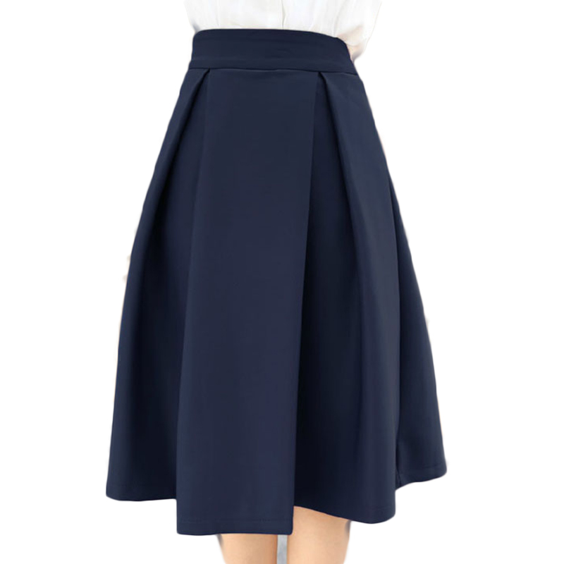 Popular Mid Length Skirts-Buy Cheap Mid Length Skirts lots from ...