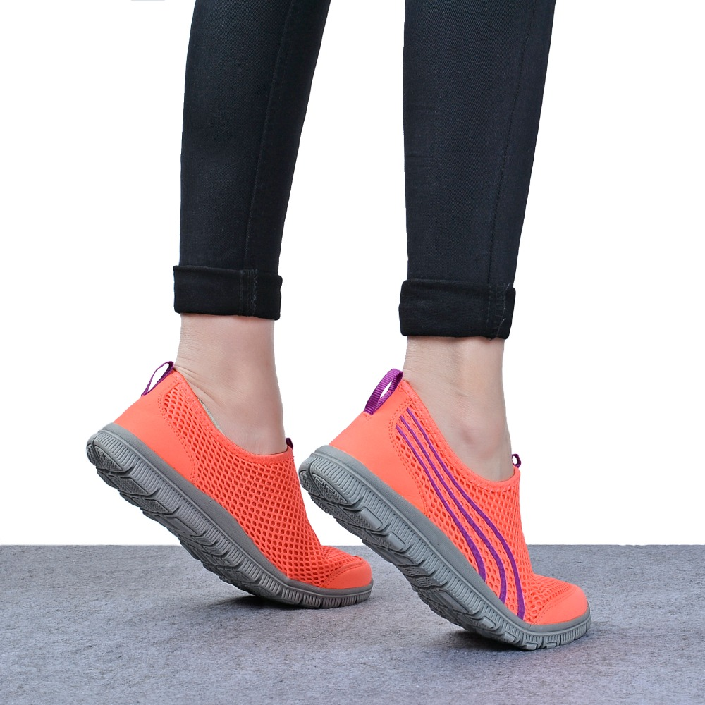 LEMAI New Trend Sneakers For Women Outdoor Sport Light Running Shoes Lady Shoes Breathable Mujer Zapatillas Deportivas fb001-7 31