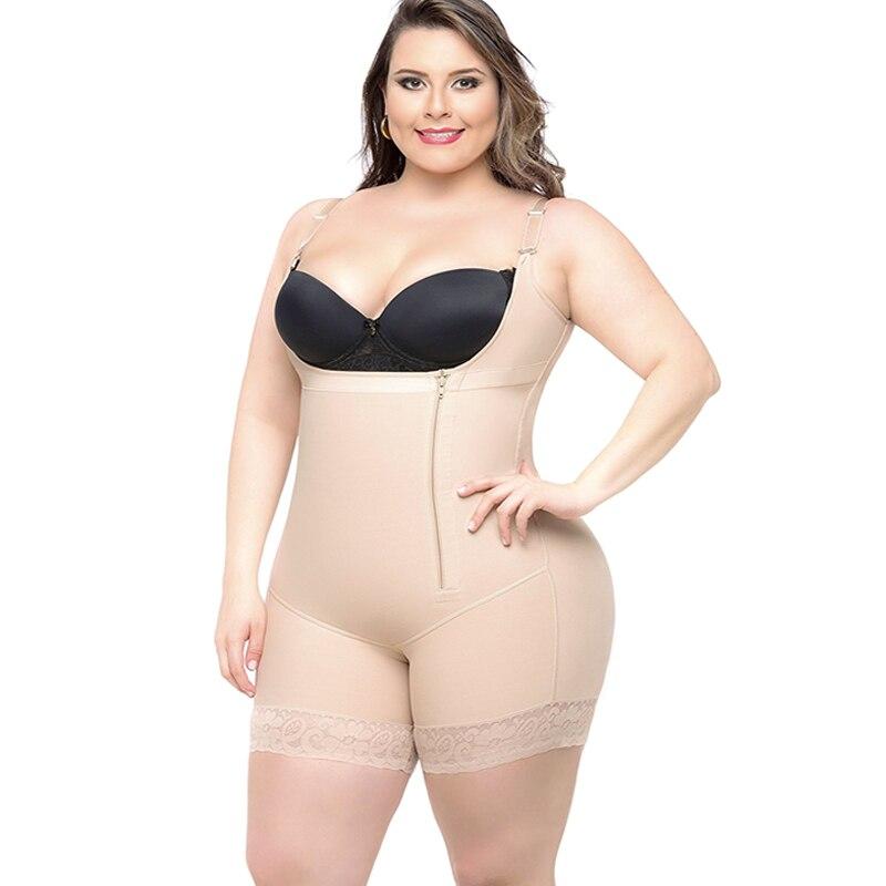 Corset Slimming Underwear Magnetic Corset Body Shaper Corrective Slimming Underwear Magnet Shapewear Slim Underbust Waist Corset