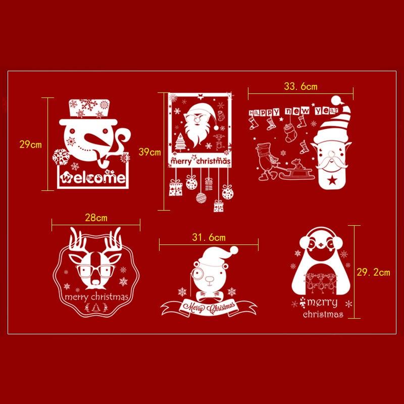 Graphics For Raamdecoratie Kerstmis Graphics | www.graphicsbuzz.com