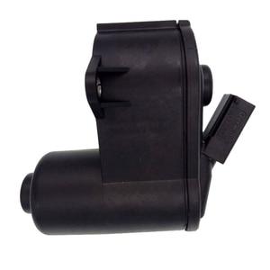 Image 5 - 6/12 توركس عجلة فرامل اليد الفرجار محرك معزز 3C0998281A 3C0998281B 32330208 3C0998281 لشركة فولكس فاجن باسات B6 B7 تيجوان أودي Q3
