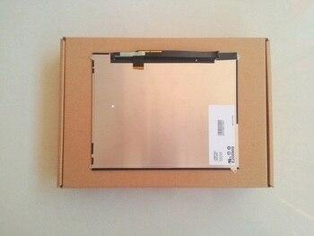 """9,7 """"LCD Display für TeXet TM-9751HD IPS HD Retina Bildschirm 2048x1536 LCD Screen Panel Ersatz"""
