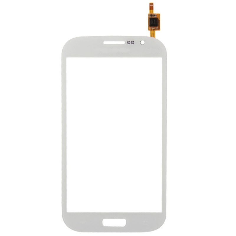 iPartsBuy Touch Panel for Galaxy Grand Neo Plus / I9060I