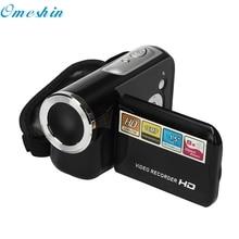 Omeshin simplestone 1.5 дюймов TFT 16MP 8X цифровой зум видеокамеры Камера DV May23