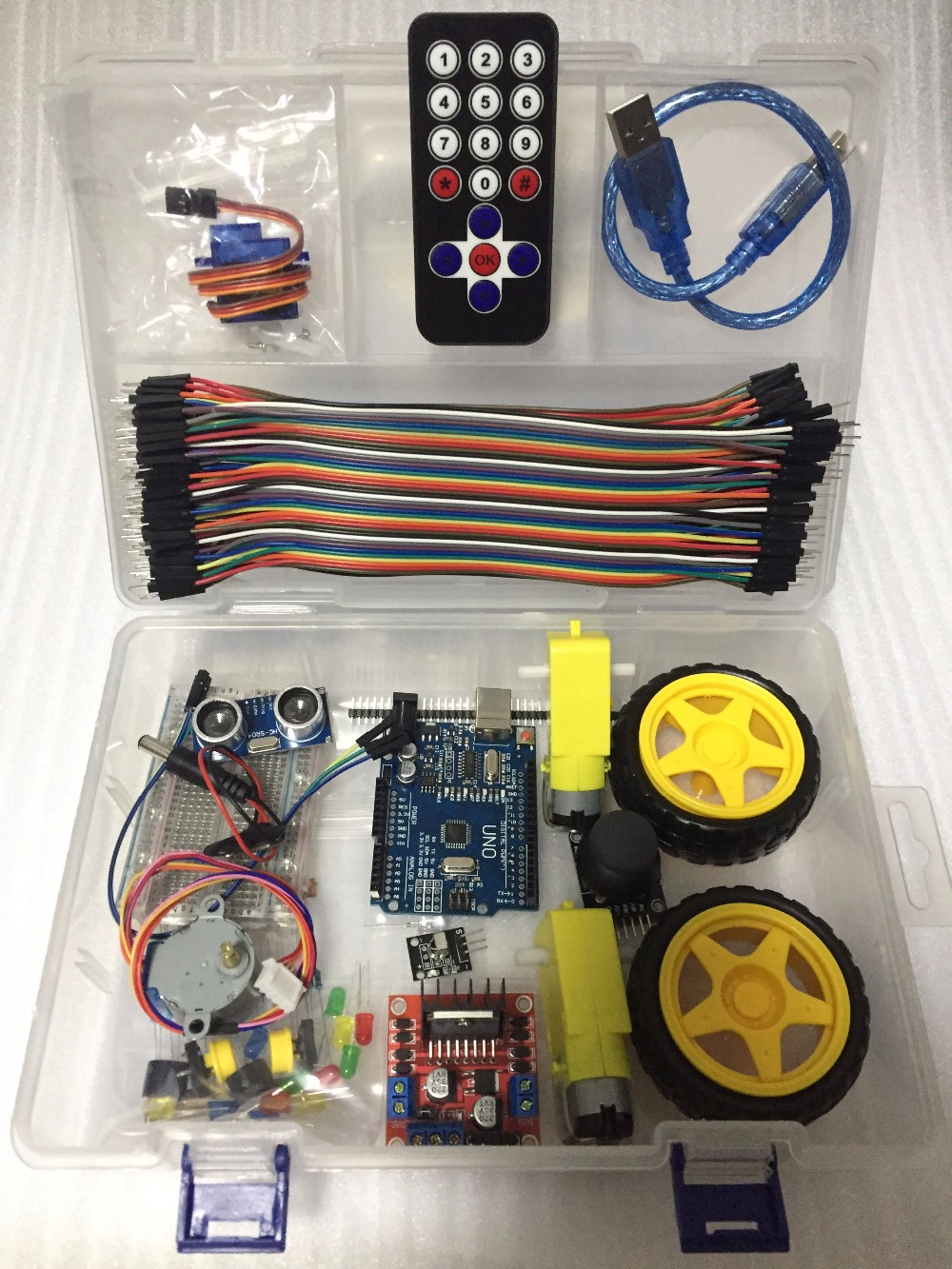 caizhixing-font-b-arduino-b-font-kit-for-education-learning-kit-learning-suite-with-retail-box-for-font-b-arduino-b-font-uno-r3
