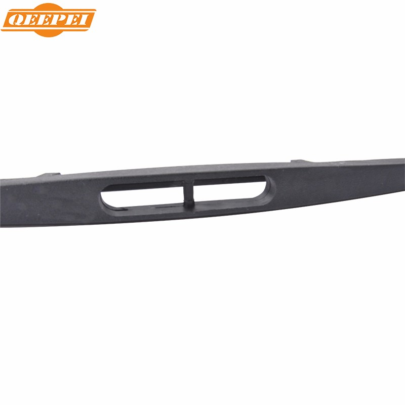 QEEPEI Front and Rear Wiper Blade no Arm For Cadillac Escalade 2009 2013 High quality Natural Rubber windscreen 22 39 39 22 39 39 in Windscreen Wipers from Automobiles amp Motorcycles