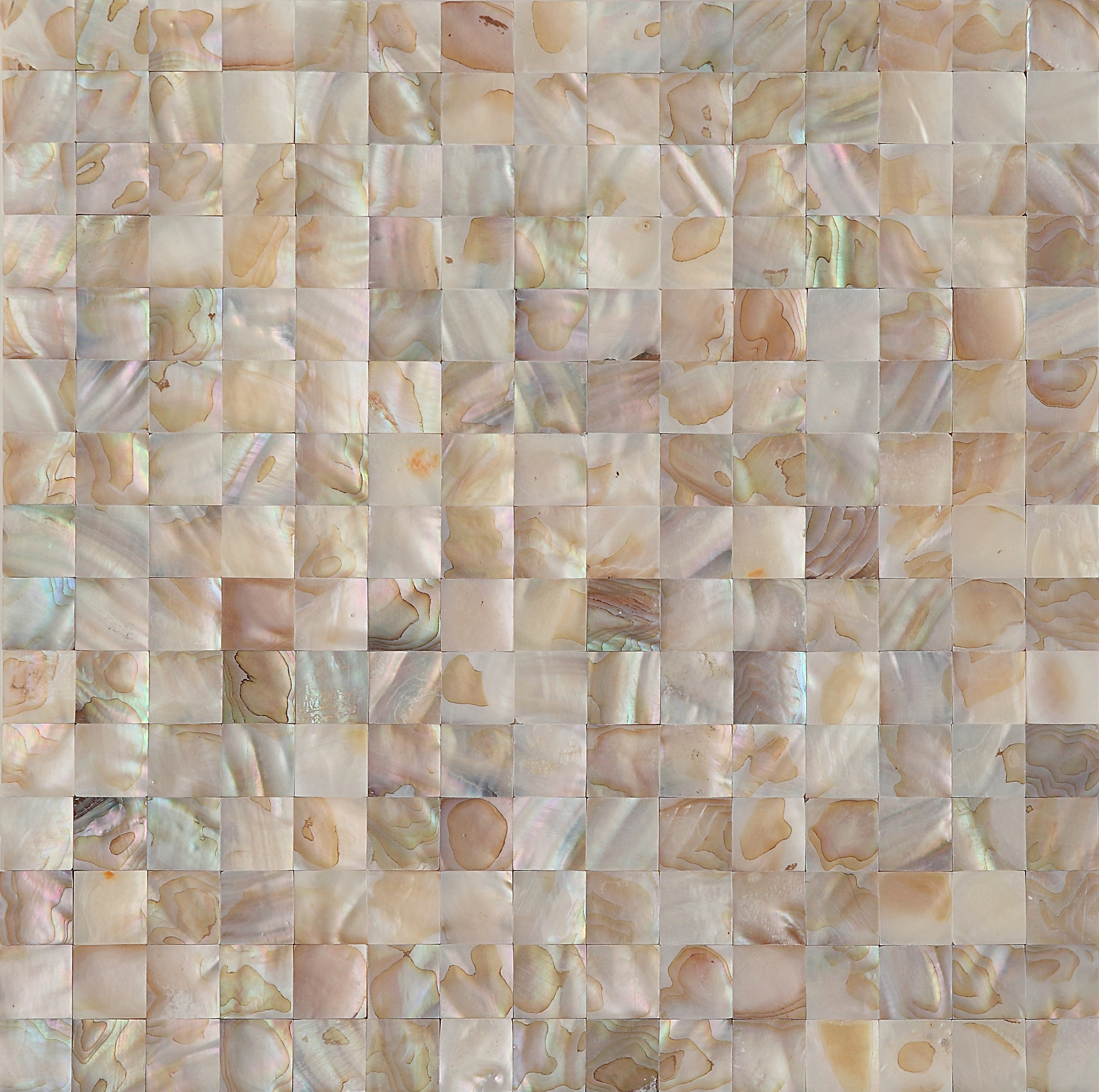 US $10.99 |Self Adhesive Natural Mother of Pearl Mosaic Tile,Kitchen  Backsplash Tile,LSMP01-in Wallpapers from Home Improvement on AliExpress