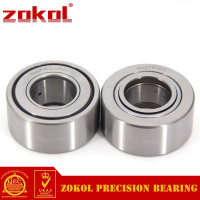ZOKOL bearing NUTR45 Roller Cam Follower Bearing 45*85*32(30)mm