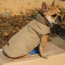 Dog clothing 102