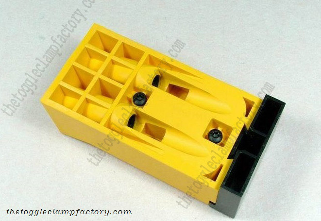 Kit guide assemblage bois et percage Pocket Hole Jig System - ChinaSouthCity store