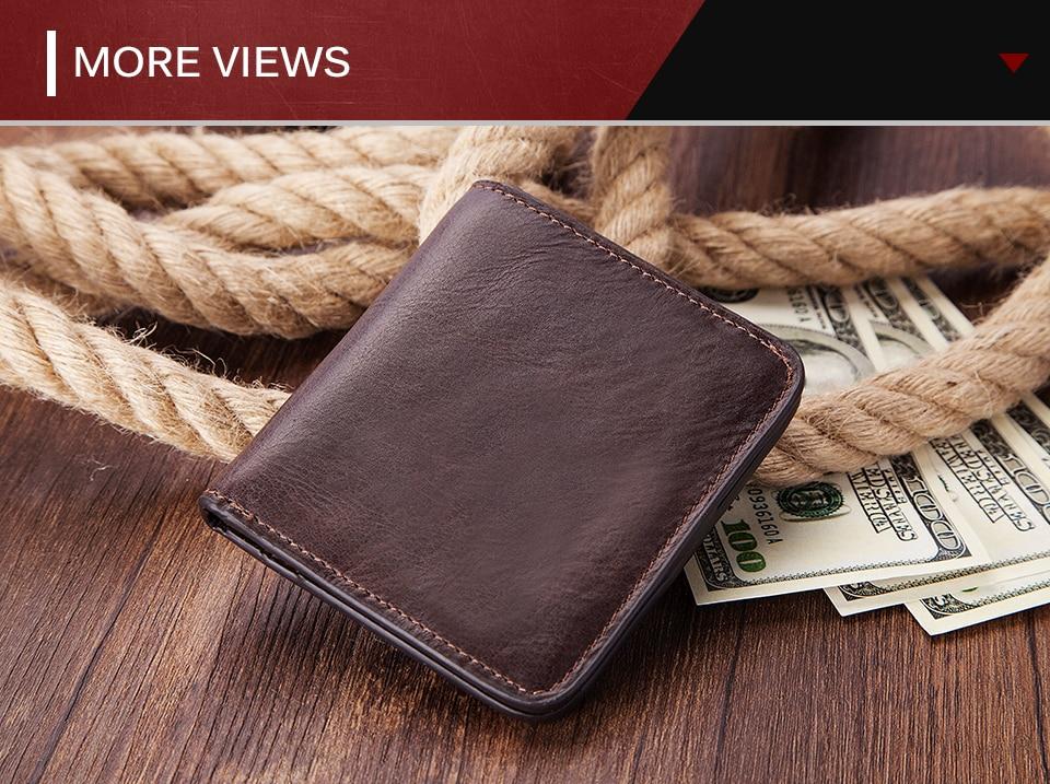 men-wallets_12