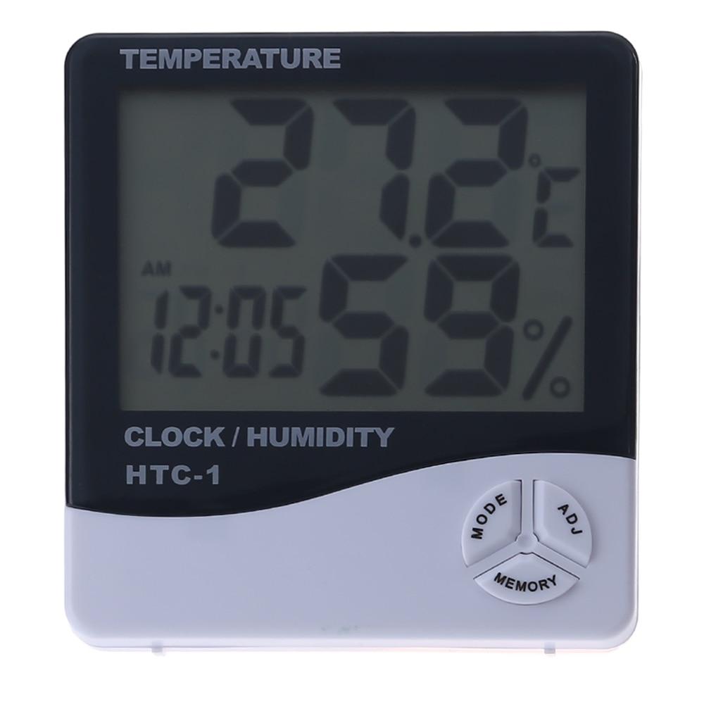 excellente qualité décoratif thermomètre int eacute