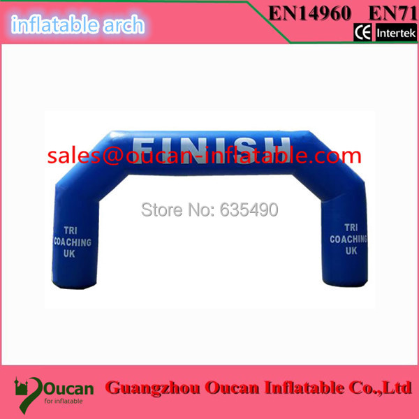 Подробнее о free shipping  6m inflatable Archway / Race arch /Event Entrance, inflatable finish line r067 free shipping 25ft inflatable arch event entrance finish line for sports events advertising