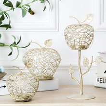 US $11.47 15% OFF|Christmas Candle Holders Creative Candlestick Holder Wedding Decoration Dinner Desk Table Lamp Tea Light Candlelight-in Candle Holders from Home & Garden on Aliexpress.com | Alibaba Group