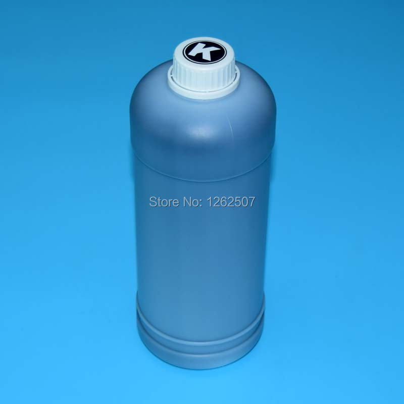refill Boma-team CLI 550