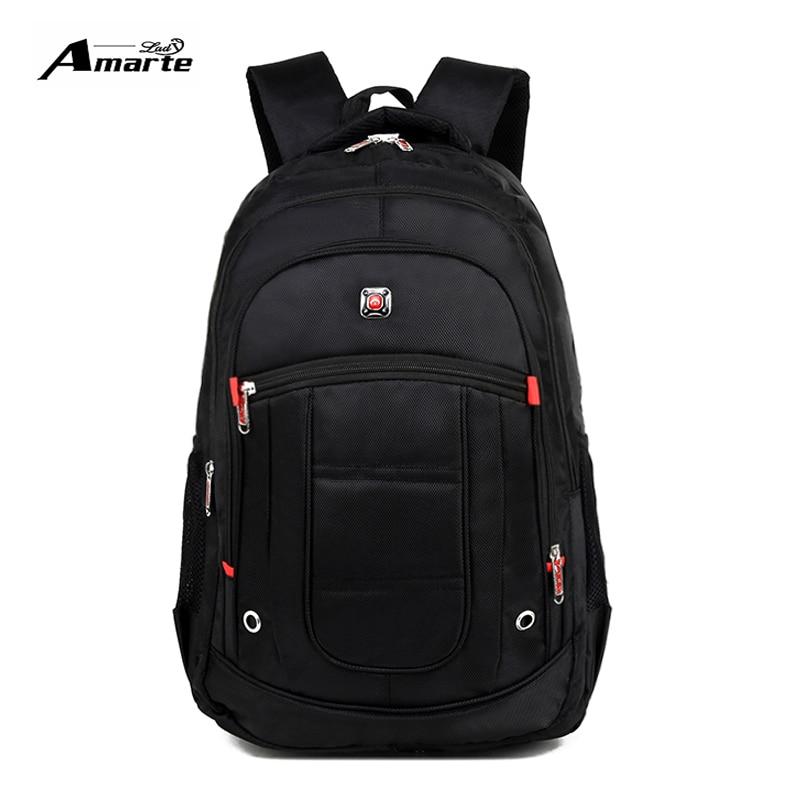 Online Get Cheap 17 Inch Laptop Backpack -Aliexpress.com | Alibaba ...