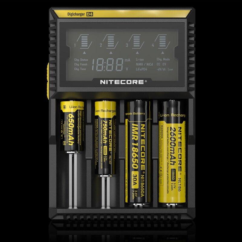 18650 зарядное устройство купить в Китае