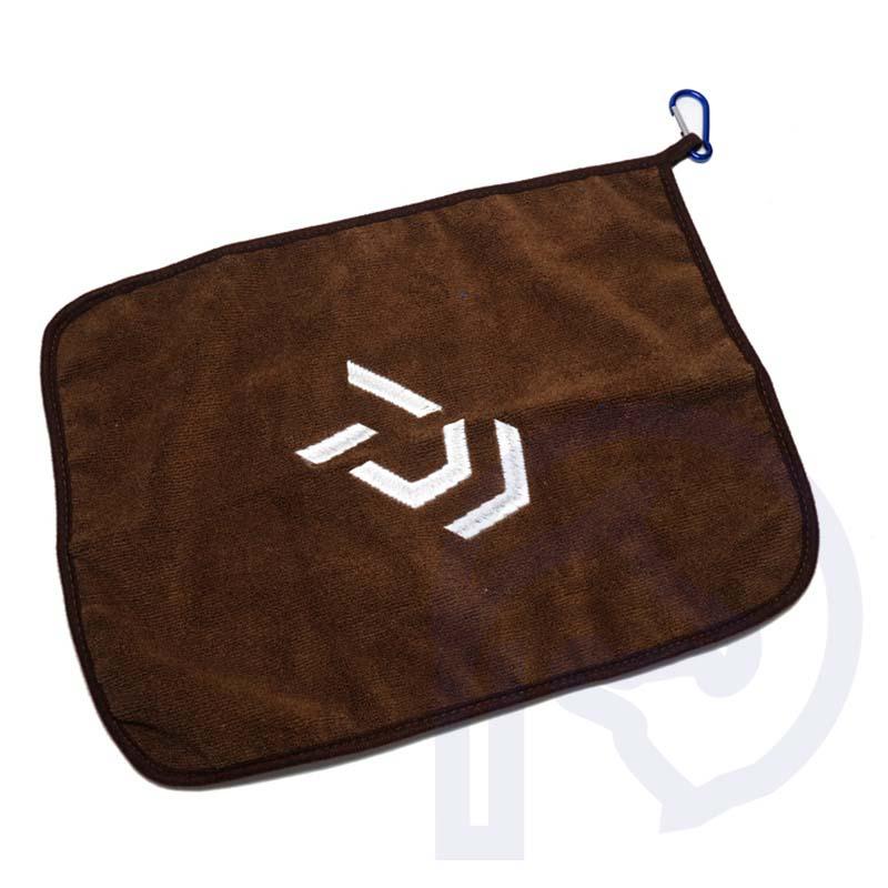 fishing towel  (7)