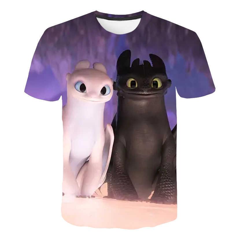 2019 最新アニメ 3D プリント動物クールおかしい Tシャツ男性半袖夏は Tシャツ Tシャツ男性ファッション Tシャツ男性 5XL