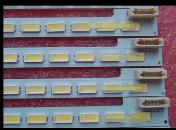 46EL300C 46-LEFT LJ64-03495A LTA460HN05 1PCS=64LED 570MM original 100% Product appearance is the same as the picture рюкзак the original product life u pick mini