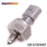31303497 V132378AAA New Pressure Sensor Fuel Oil Pressure Sensor For Volvo car accessories