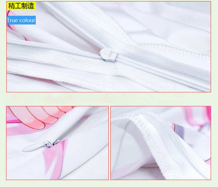 Pillows Hentai Pillow Case 50150cm Sexy Anime Body Hugging Pillowcase Levi Pillows Decorate In Pillow Case From Home Garden On Aliexpress Com Alibaba