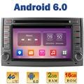 "6.2 ""Quad Core 2 ГБ RAM 4 Г LTE WIFI СИМ Android 6.0 Автомобиль Мультимедийный Dvd-плеер Радио Стерео Для Hyundai H1 Grand Starex 2007-2015"