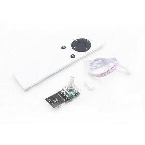 Image 4 - AK4137 DAC SRC Audio 384K 32Bit DSD256 DSD IIS conversión para amplificador hifi
