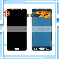 Guaranteed 100 HH For Samsung Galaxy A5 2016 A510DS A510M A510FD A510Y A5100 LCD Touch Screen