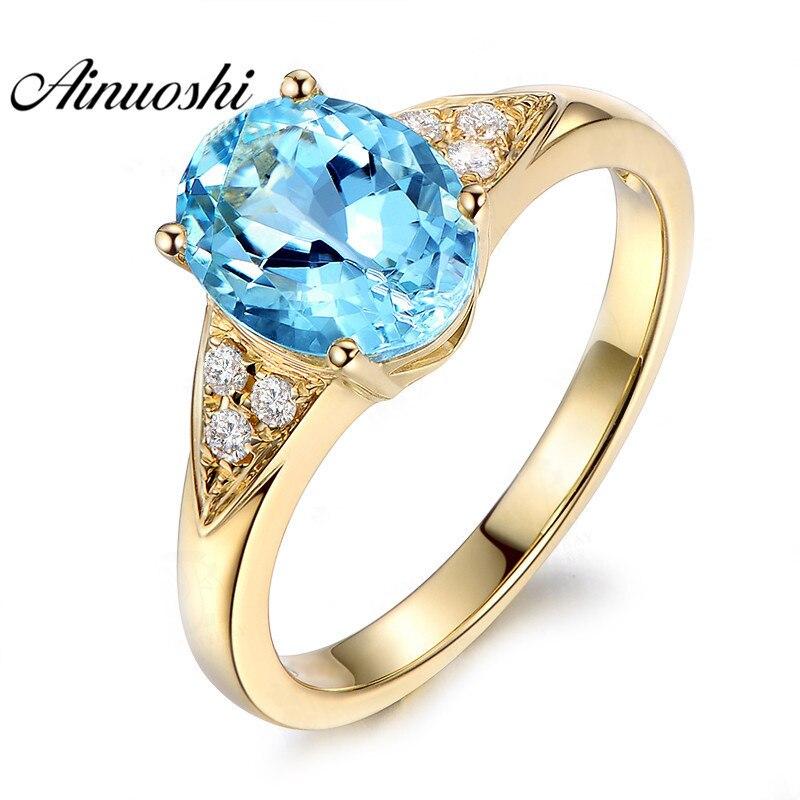 925 Sterling Silver Garnet Citrine White Topaz Gemstone Rings Jewelry 3.51 gms