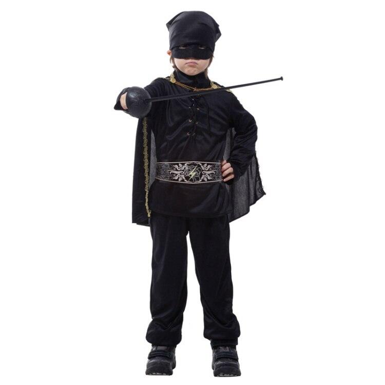Warrior-costume-boys (2)
