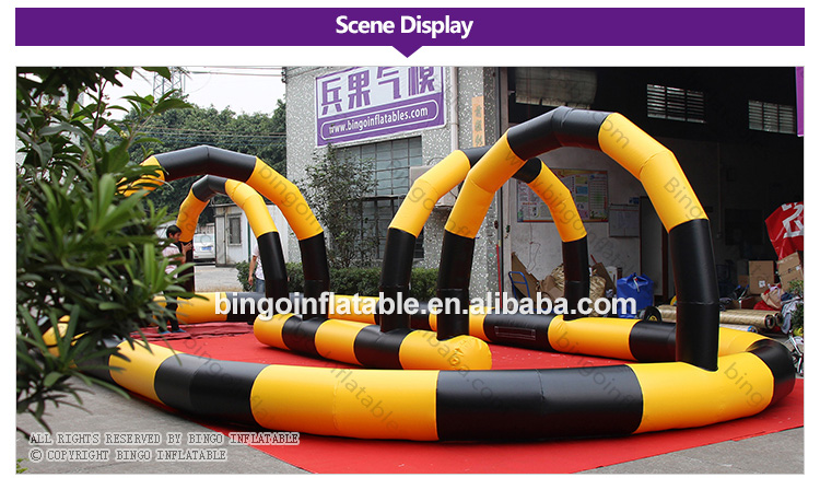 BG-G0453-2-Inflatable-runway-bingoinflatables_02
