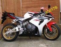 Hot Sales,Full Fairing Kit For Honda CBR1000RR 2006 2007 CBR 1000 06 07 CBR 1000RR CBR1000 ABS Fairing Kit (Injection molding)