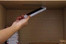 Производители Сяо ми магазин USB творческий зарядка выключатель LED ночник спальня прикроватные