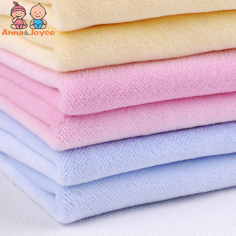 Face Towel Dream Meaning: Velvet Small Towel Multi Purpose Baby Wipes Handkerchief