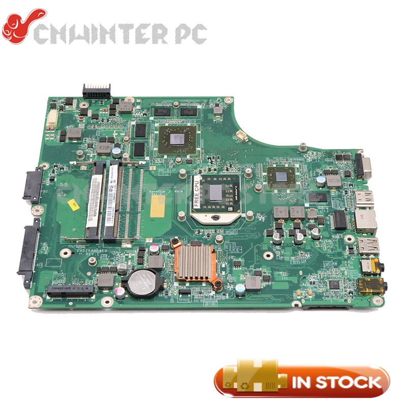 NOKOTION  For Acer ASPIRE 5553G laptop motherboard MBPV706001 MB.PV706.001 DA0ZR8MB8E0 HD5000 DDR3 free cpu full testedNOKOTION  For Acer ASPIRE 5553G laptop motherboard MBPV706001 MB.PV706.001 DA0ZR8MB8E0 HD5000 DDR3 free cpu full tested