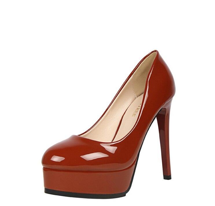 unisex party shoes