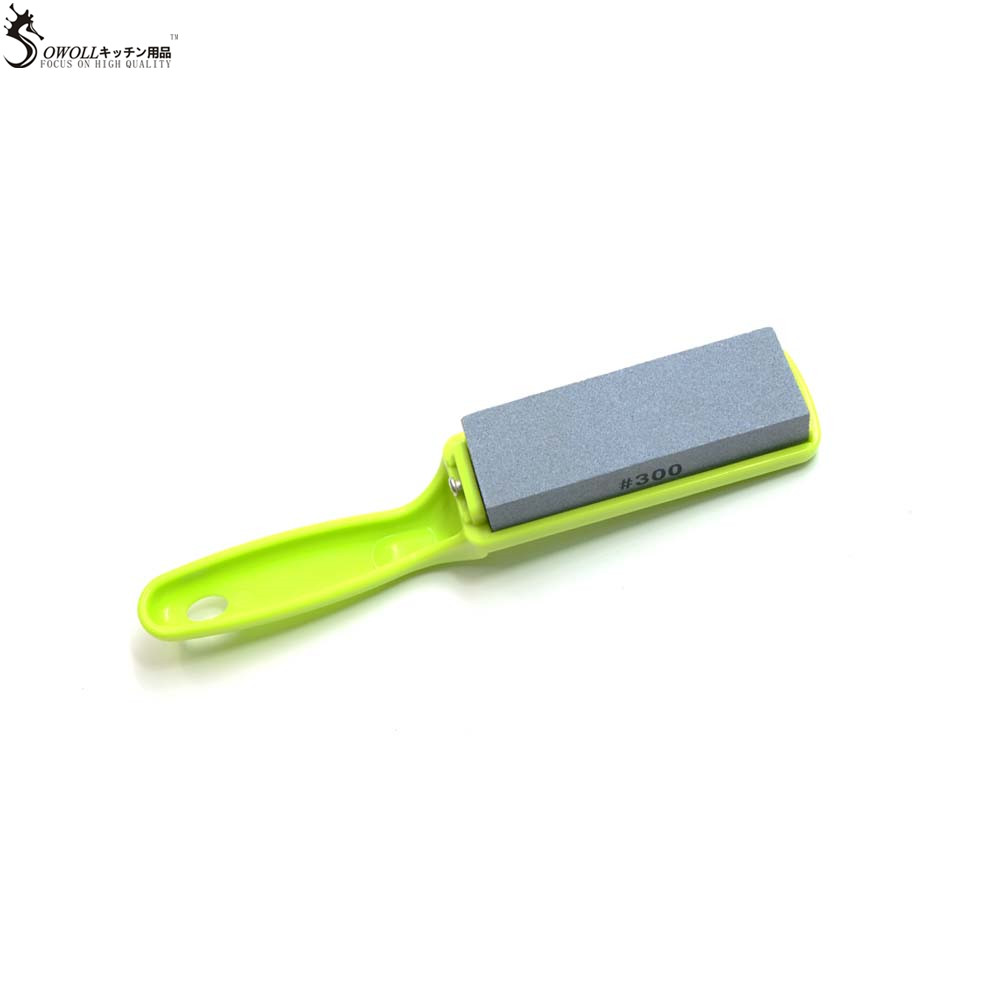 online get cheap sharpening kitchen knife aliexpress com