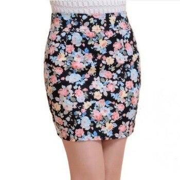 2015 ladies skirt bar club sexy pencil skirts for women summer mini skirts lolita short black skirt high waist slim skirts Юбка